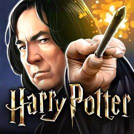 Harry Potter – Hogwarts Mystery: So verläuft die Wahl des Hauses