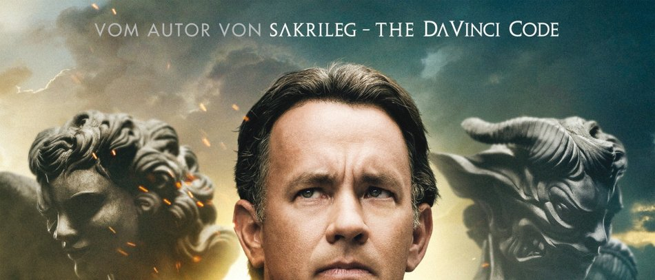Fireball · Film 2009 · Trailer · Kritik · KINO.de