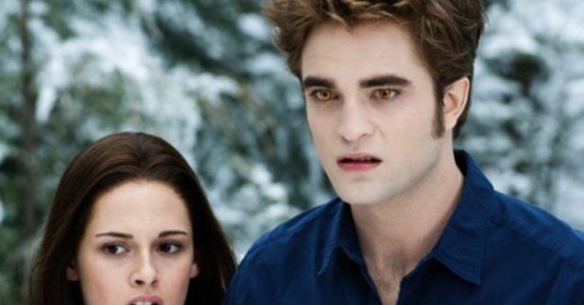 Twilight 1 Besetzung