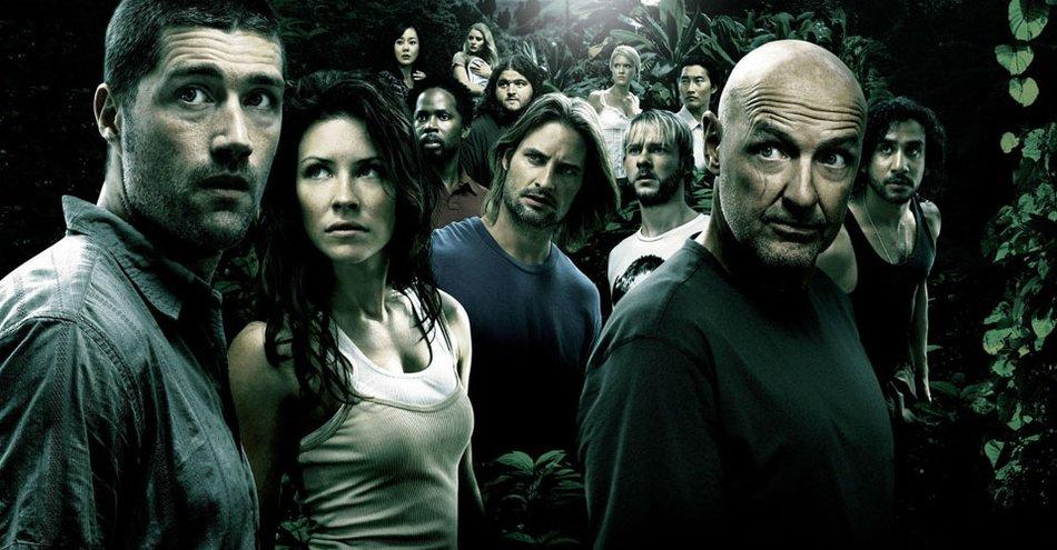Prison Break Wie Viele Staffeln