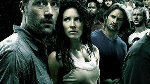 """""""Lost"""": So geht es den Stars der Mystery-Serie heute"""