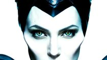 Maleficent 2 in Planung