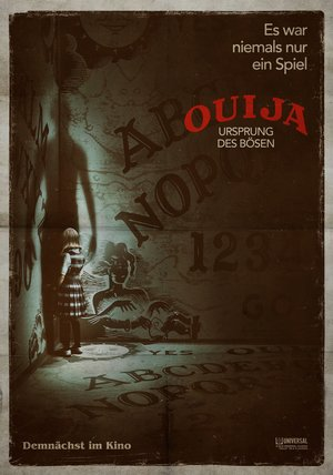 ouija 2 ursprung des boesen