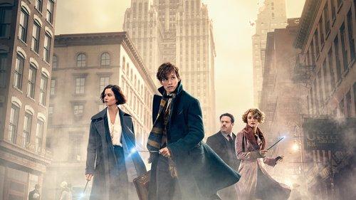 deutsche filme kostenlos ansehen