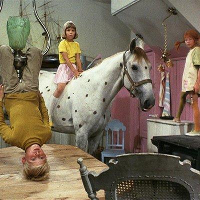 Freiheit für die liebe film 1969
