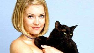 """Sabrina – Total verhext"": So sieht Melissa Joan Hart heute aus"
