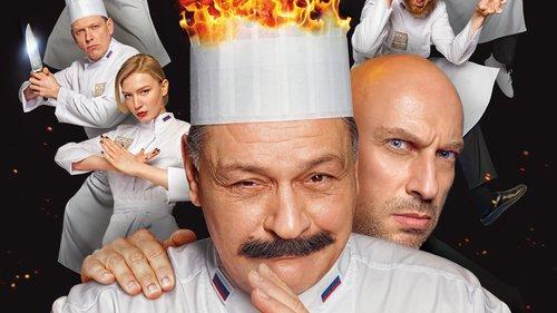 The Kitchen Mortal Combat Film 2017 Trailer Kritik