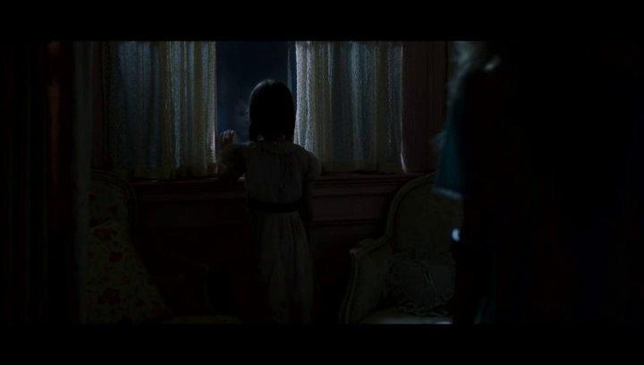 Annabelle 2 - Trailer 2 Poster