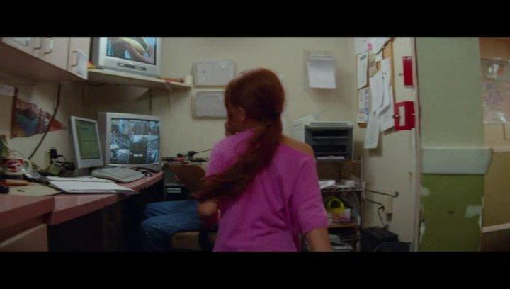 Filmausschnitt 03 - Szene Poster