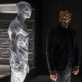 """Westworld"" Staffel 2 Folge 1 Review: Was wird aus Westworld?"