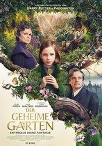 Coesfeld Kino Programm