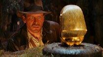 """""""Indiana Jones""""-Reihenfolge: So schaut ihr die Abenteuer-Filme richtig"""