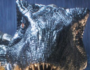 Jurassic World Film 2015 Trailer Kritik Kino De