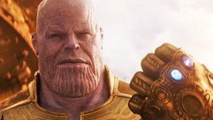 """Neue Bilder zu """"Avengers 4"""": Zwei Superhelden haben sich verändert"""