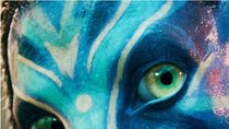 """Avatar 2"": James Cameron will die 3D-Erfahrung revolutionieren"
