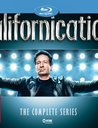 Californication - The Complete Series Poster