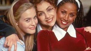 """23 Jahre später: So sehen die """"Clueless""""-Darsteller heute aus"""