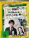 Das geheime Tagebuch des Adrian Mole 13 3/4 Poster