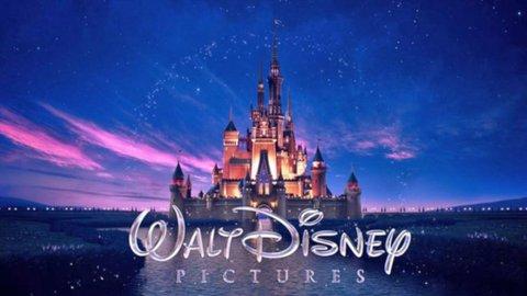 Disney zitate liebe englisch