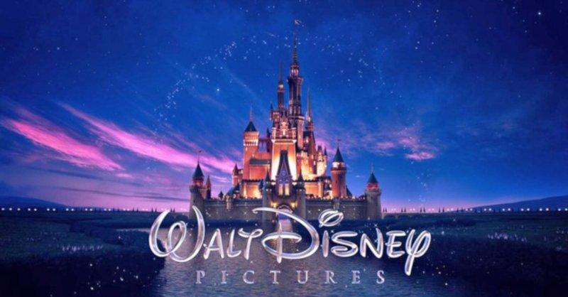 Die 20 Schönsten Disney Zitate Kinode