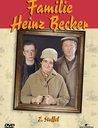 Familie Heinz Becker - 2. Staffel (2 DVDs) Poster