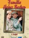 Familie Heinz Becker - 3. Staffel (2 DVDs) Poster