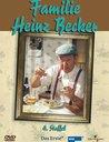 Familie Heinz Becker - 4. Staffel (2 DVDs) Poster