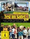 Fest im Sattel - Vol. 1 (2 Discs) Poster