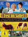 Fest im Sattel - Vol. 2 (2 Discs) Poster