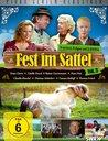 Fest im Sattel - Vol. 3 (2 Discs) Poster