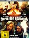 Floris von Rosemund (3 Discs) Poster