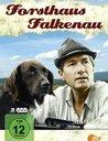 Forsthaus Falkenau - Staffel 06 (3 Discs) Poster