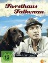 Forsthaus Falkenau - Staffel 06 (3 DVDs) Poster