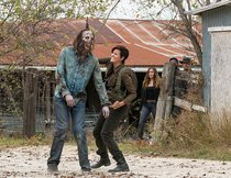 """Fear The Walking Dead"" Staffel 5: Start nach der Pause steht fest"