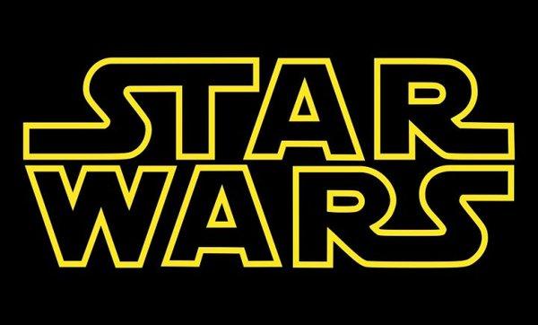 Alle Geplanten Star Wars Filme Und Serien Ab 2019 Kinode