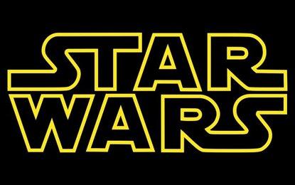 """""""Bestätigt: Ewan McGregor kehrt als Obi-Wan Kenobi für """"Star Wars""""-Serie zurück"""""""