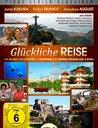 Glückliche Reise - Vol. 1 (2 Discs) Poster