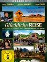 Glückliche Reise - Vol. 2 (2 Discs) Poster