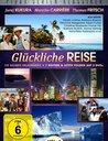 Glückliche Reise - Vol. 4 (2 Discs) Poster