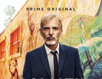 """Goliath"" Staffel 2 ab Juni auf Amazon, Trailer"