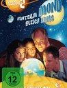 Hinterm Mond gleich links - Season 2 Poster