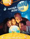 Hinterm Mond gleich links, Season 2 Poster