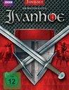 Ivanhoe (3 Discs) Poster