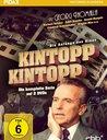 Kintopp-Kintopp Poster
