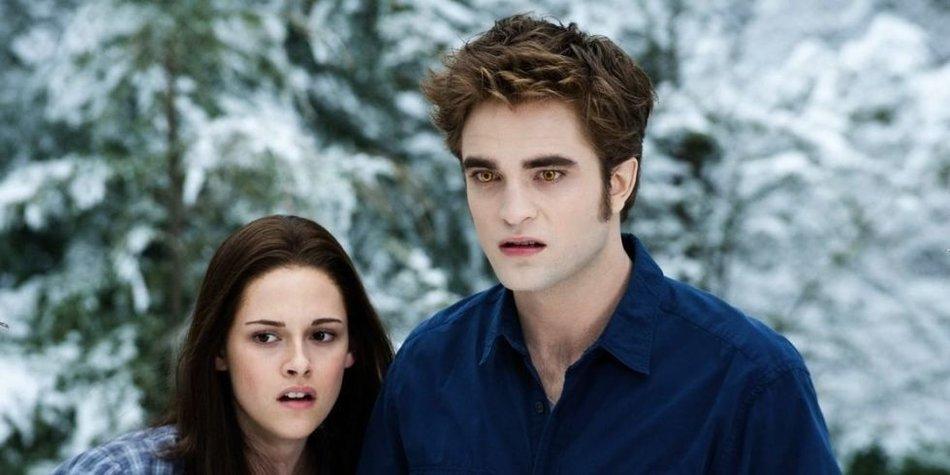 Twilight 3 Ganzer Film Deutsch