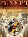 Mandara (2 DVDs) Poster