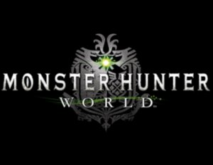 """Monster Hunter: World"" – Film mit Milla Jovovich in Arbeit"