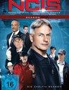 NCIS - Season 12.2 Poster