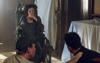 Preacher Staffel 2 Episode Und Stream Auf Amazon Prime