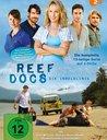 Reef Docs - Die Inselklinik Poster